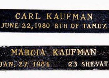 Kaufman_plaques