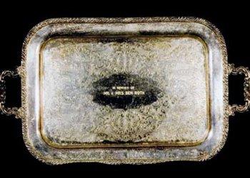 Memorial_silver_platter