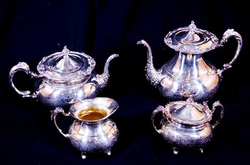 tea_and_coffee_set